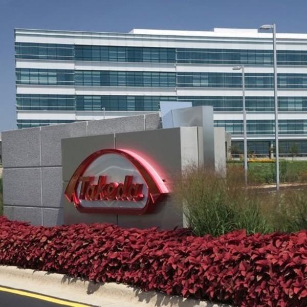 Takeda to vault into Big Pharma with $62B Shire buyout